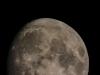 Holdrészlet (2008.08.13. 10:02 Rózsaszentmárton, 305/2438 Meade RCX-400, Canon EOS 40D, 1/125 sec, ISO100, feldolgozás: Photoshop)