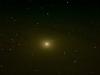 M31 Androméda-galaxis (2009.06.20. 00:08 Rózsaszentmárton, 305/2438 Meade RCX-400, Canon EOS 40D, 118sec vezetés nélkül, ISO1600, feldolgozás: Photoshop)