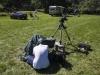 Napkitörés videók gyártása