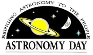 astronomydaylogo-475x280