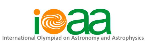 Inter-Logo-IOAA